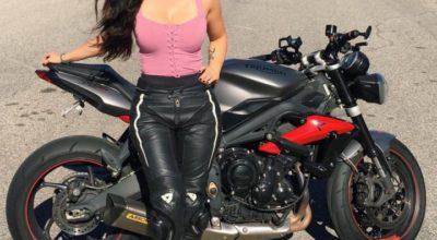 permis moto prix